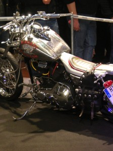 Custombike-Show -53