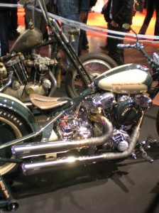 Custombike-Show -54