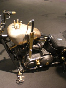 Custombike-Show -56