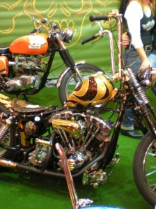 Custombike-Show -60