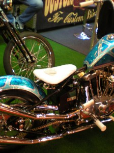 Custombike-Show -61