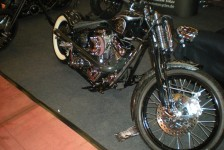 Custombike-Show -10