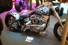 Custombike-Show -11