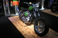 Custombike-Show -15