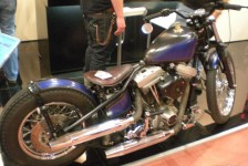 Custombike-Show -19