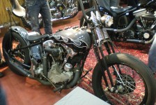 Custombike-Show -20