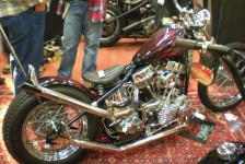 Custombike-Show -21