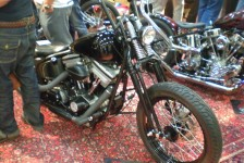 Custombike-Show -23