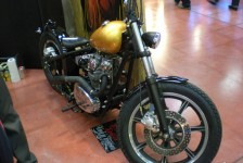 Custombike-Show -25
