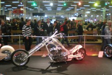 Custombike-Show -26