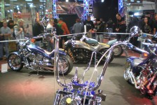Custombike-Show -27