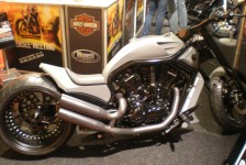 Custombike-Show -28