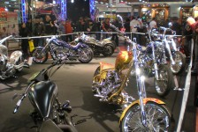 Custombike-Show -29