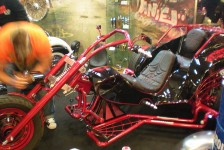 Custombike-Show -30