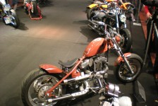 Custombike-Show -31