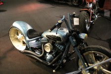 Custombike-Show -32
