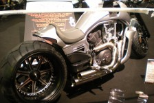 Custombike-Show -36