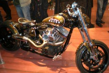 Custombike-Show -4