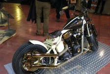 Custombike-Show -42