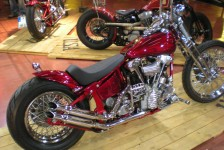 Custombike-Show -43