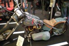 Custombike-Show -45