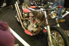 Custombike-Show -46