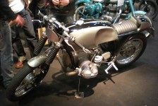 Custombike-Show -47