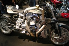 Custombike-Show -49