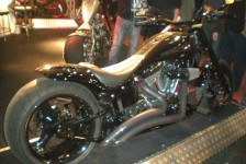 Custombike-Show -5