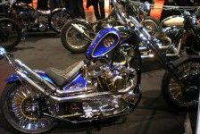 Custombike-Show -52