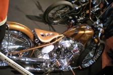 Custombike-Show -55