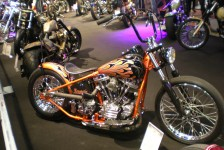 Custombike-Show -58