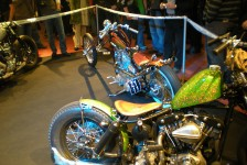 Custombike-Show -59