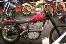 Custombike-Show -62