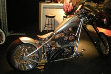 Custombike-Show -8