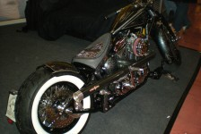 Custombike-Show -9