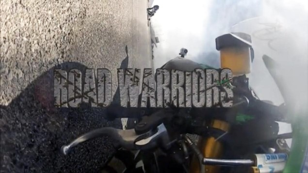 road-warriors-ama-documentary-635x357