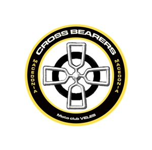 logo_cross_bearers.jpg