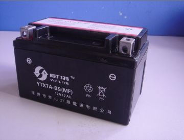 thumb_12v-Motorcycle-Battery-YTX7A-BS-