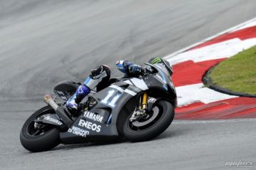 thumb_test-sepang-2012-1-16