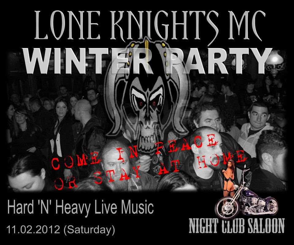 winter-party-lkmc