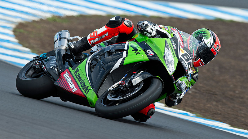 tom sykes day