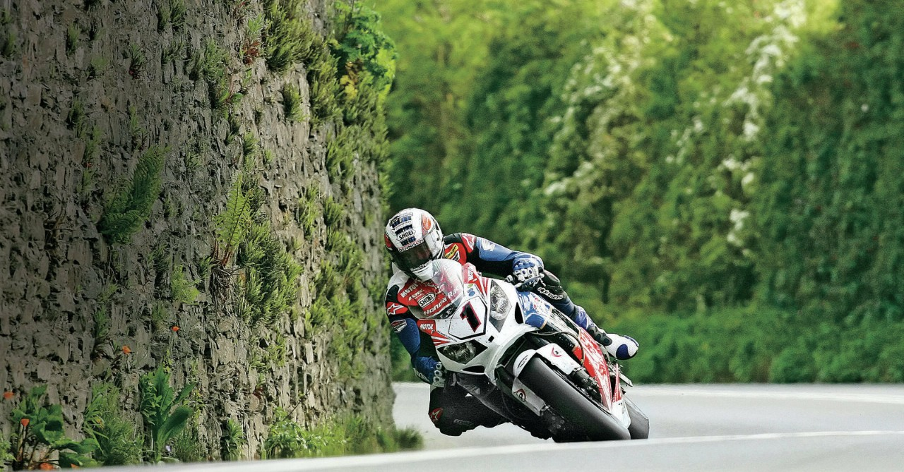 tt isle of man ride on the edge video game slated for 2017 108271 1