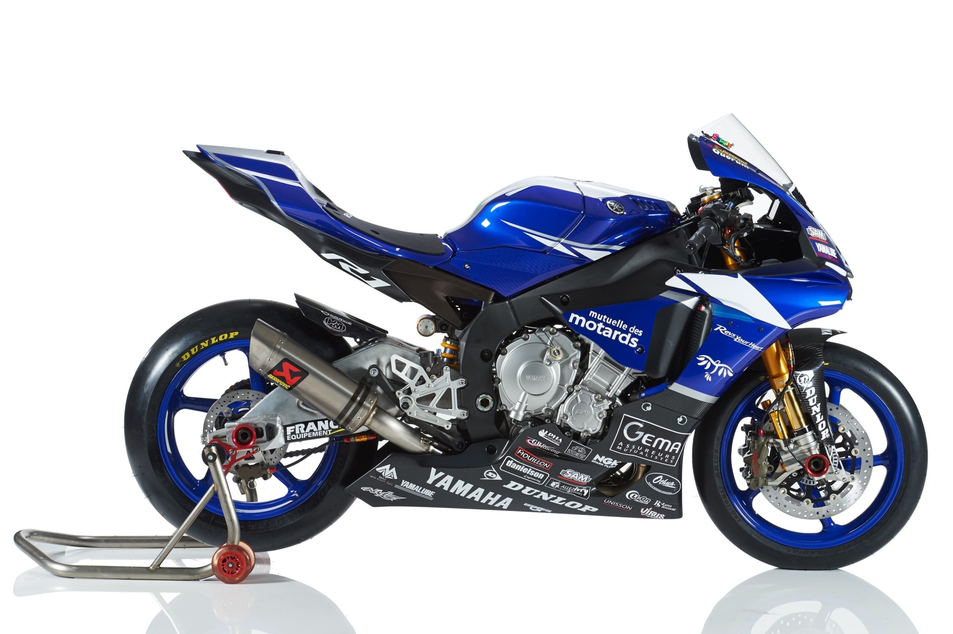yamaha returns to wsbk in 2016 92887 1