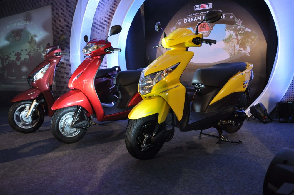 Honda-Activa-Aviator-Dio-fitted-with-new-HET-technology
