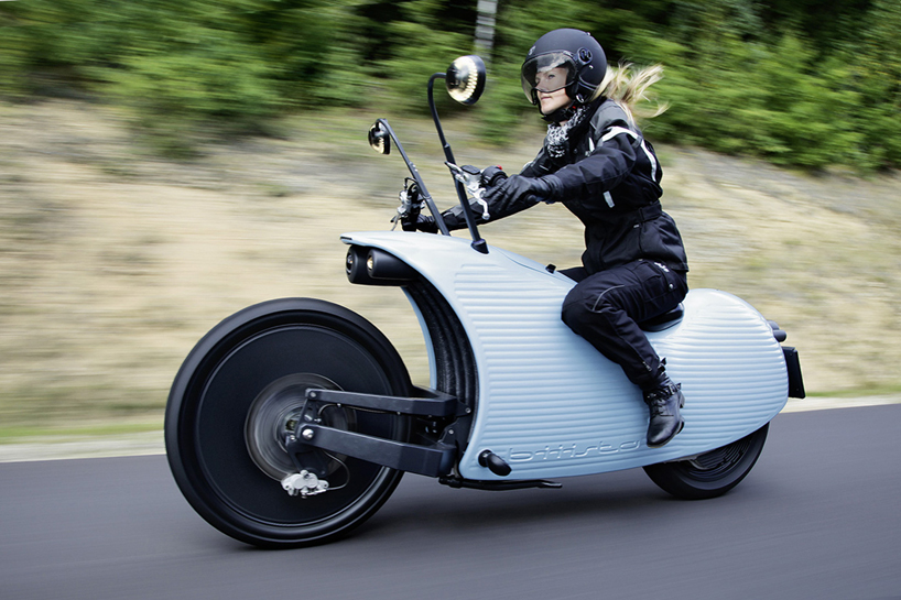 The-Johammer-J1-Motorcycle-2