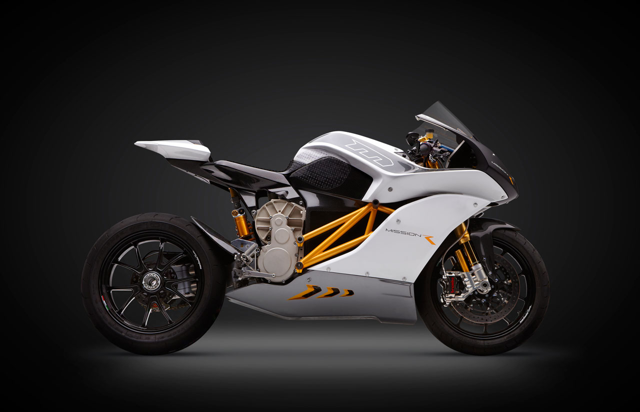 big mission-motorcycles-rs-1