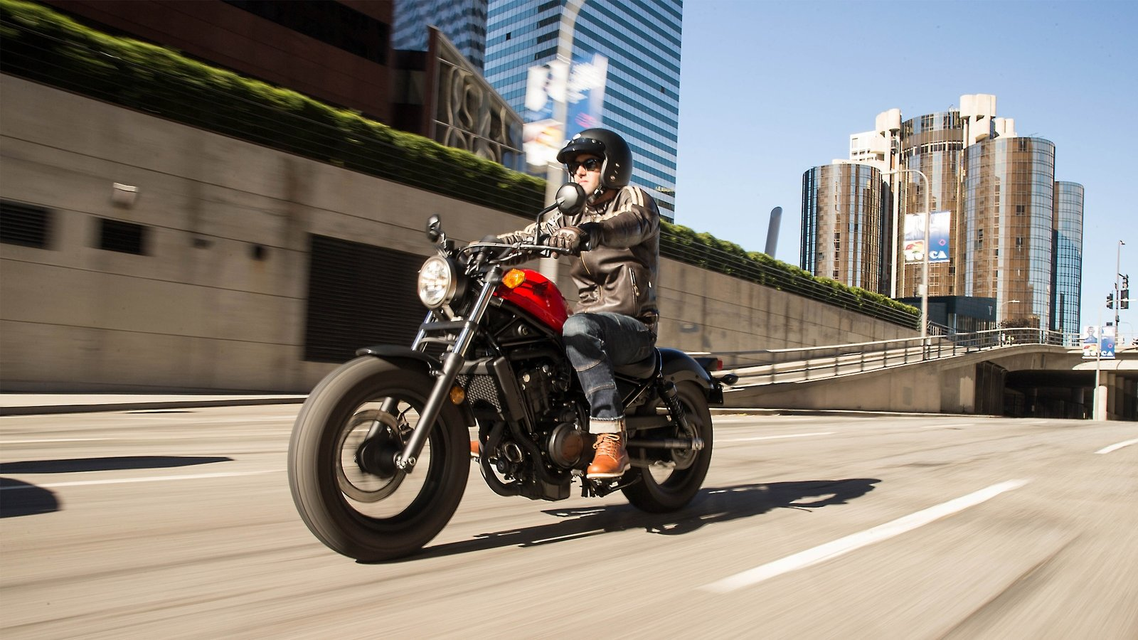 2019 honda rebel 5 1600x0w Design