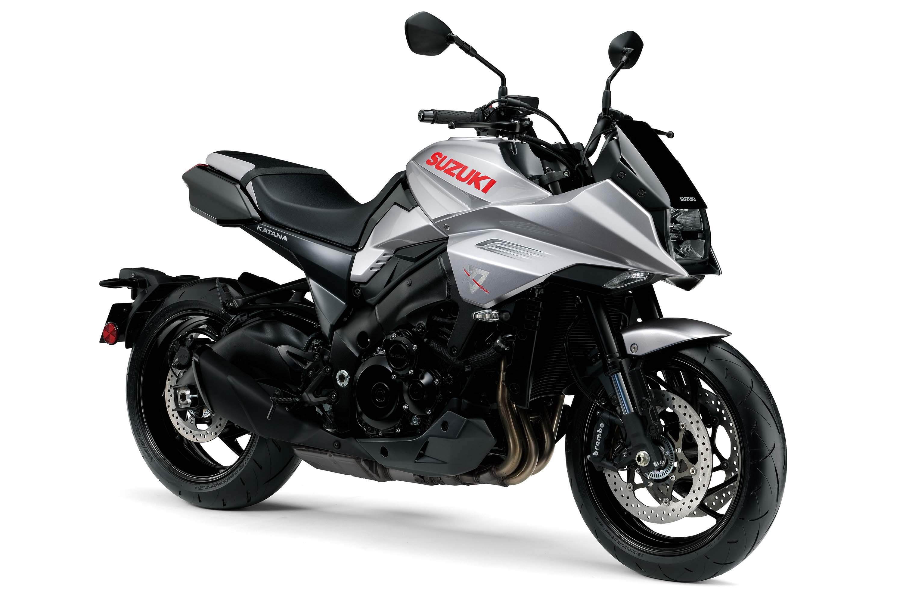 2020 Suzuki Katana USA 02 copy copy
