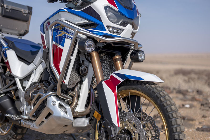 Africa Twin Txt 1 20 02 copy
